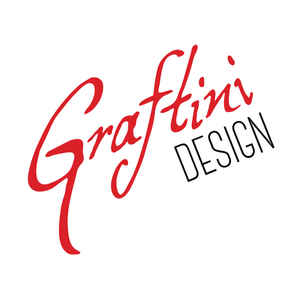 Graftini design 2016
